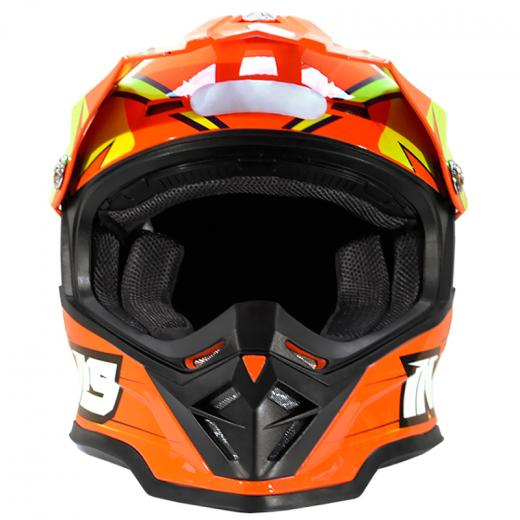 capacete-ims-army-52350